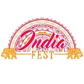 India Fest - 2018