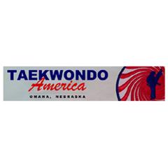 Taekwondo America- Family Tae Kwon DO & Judo