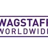 Wagstaff Worldwide