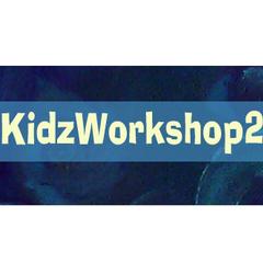 KidzWorkshop2