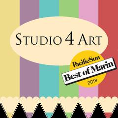 Studio 4 Art