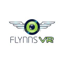Flynns VR - Virtual Reality