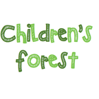 Children's Forest