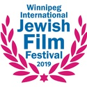 Winnipeg International Jewish Film Festival