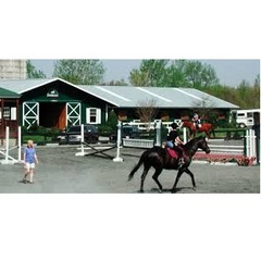 Cedarhill Farm