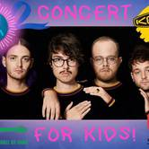 Concert for Kids with JOYWAVE in SW PDX