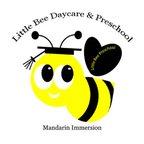 Little Bee Daycare & Preschool
