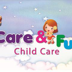 Care and Fun Childcare limited