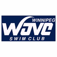 Wave Swim Club