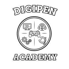 DigiPen Academy