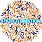 PatternNation