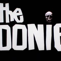 Movie Magic: The Goonies (1985)