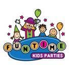 Fun Time Kids Parties