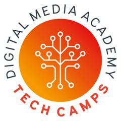 Digital Media Academy - Seattle