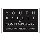 Youth Ballet and Contemporary Dance of Saskatchewan