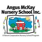 Angus Mckay Nursery School