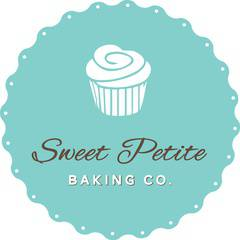 Sweet Petite Baking Co.