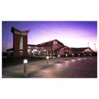 Roseville Sports Center