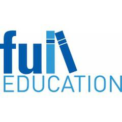 Full Education Inc