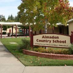 Almaden Country School