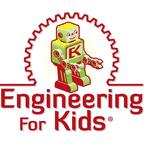 Engineering for Kids of Winnipeg