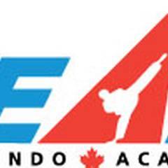 Peak Taekwondo Academy