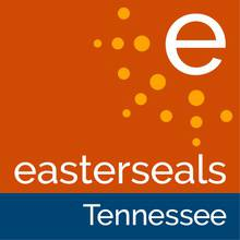 Easter Seals Youth Day and Resident Camps