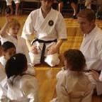 Emerald City Karate