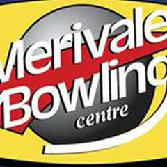 Merivale Bowling