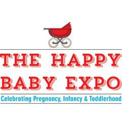 The Happy Baby Expo - October 1st, 2016