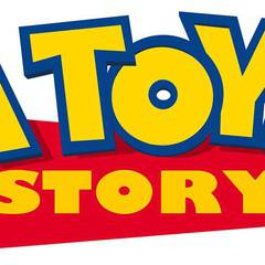 Jubilations Junior: A Toy's Story Opening Matinee