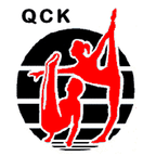 Queen City Kinsmen Gymnastics Club