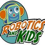 Robotics and Kids LLC