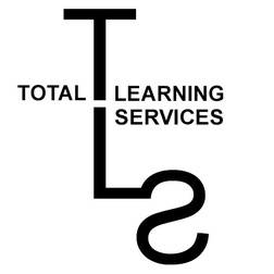 Total Learning Services