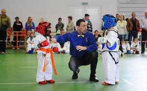 Best Kids' Martial Arts Studios in Victoria BC