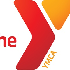 Palo Alto Family YMCA
