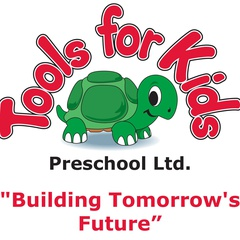 Tools for Kids Preschool