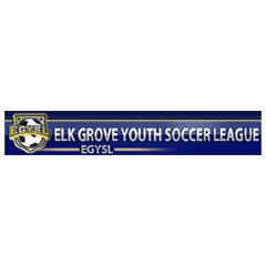 Elk Grove Youth Soccer League