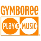 Gymboree Play & Music - Cedar Park