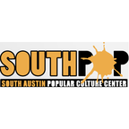 South Austin Museum of Popular Culture