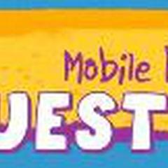 SF Quest Kids