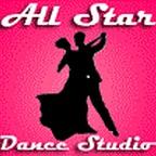 All Star Dance Studio
