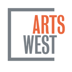 ArtsWest Playhouse and Gallery