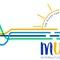 Mulgrave Summer Programme's logo