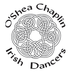 O'Shea-Chaplin Academy of Irish Dance