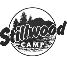 Summer 2018 Kids Camps