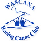 Wascana Racing Canoe Club
