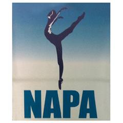 Niagara Academy for the Performing Arts