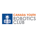 Canada Youth Robotics Club Summer Camp Vancouver Campus. STEM+English