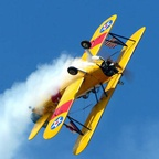 Victoria's Largest Little Airshow